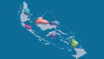 Wilayah-Negara-Kesatuan-Republik-Indonesia