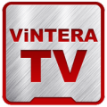 Vintera TV android.