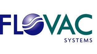 Flovac logo