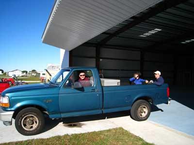 Hanger_Open_Truck_Ride