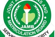 Photo of JAMB Office In Lagos, Abuja, And Other States In Nigeria