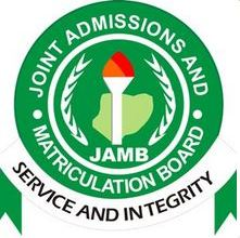 Photo of How to Check Transfer Approval on JAMB CAPS 2020/2021