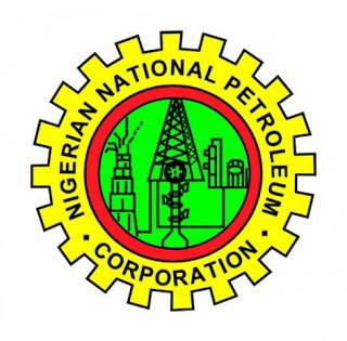 Photo of NNPC/SNEPCo Scholarship For Undergraduate 2020/2021