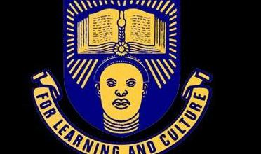 Photo of OAU Courses And Admission Requirements
