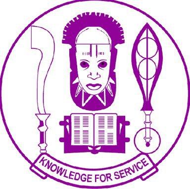 uniben logo: UNIBEN post utme, UNIBEN JUPEB, uniben postgraduate