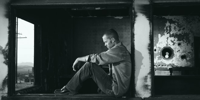 Photo of 7 Simple Steps To Take To Overcome Depression