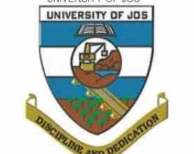 Photo of UNIJOS Postgraduate Form For Admission 2019/2020