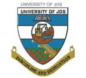 Photo of UNIJOS Cut Off Mark For 2020/2021 Session