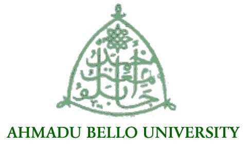 abu logo: abu post utme