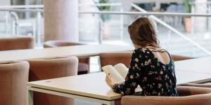 exam preparation study tips
