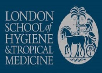 london school of hygiene