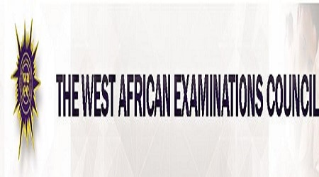 Photo of WAEC 2020 Result Coming Out 45 Days Time