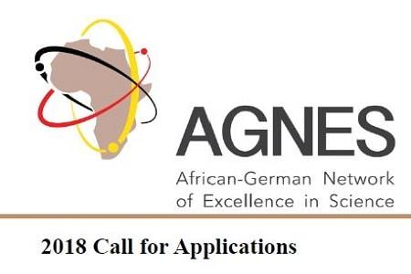 AGNES mobility grant