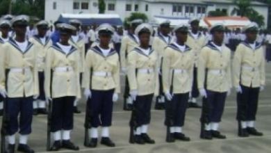 Photo of Nigerian Navy Secondary Schools Result And Interview 2019/2020
