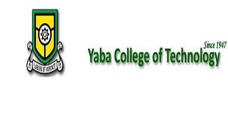 Photo of YABATECH School Fees For Full/Part Time and List Of Courses