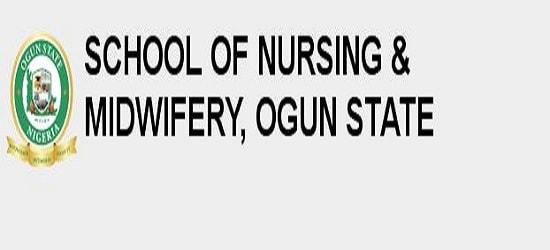 Ogun state school of nursing and midwifery