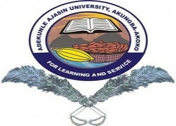 AAUA logo