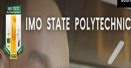 Imo state Post UTME