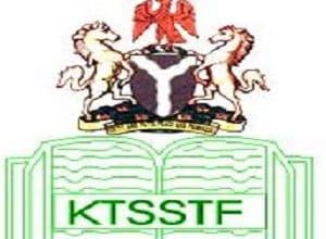 Kastina State Scholarship