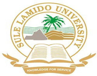 Photo of Sule Lamido University Courses And Admission Requirements