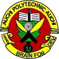 Auchi Polytechnic Courses Fees And Requirements Servantboy