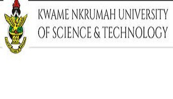 Knust Courses Cut Off Points And Admission Requirements 2019 Servantboy