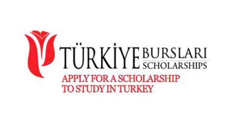 government of turkey success scholarships