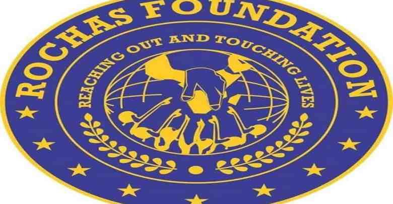 Rochas Okorocha Foundation Scholarship