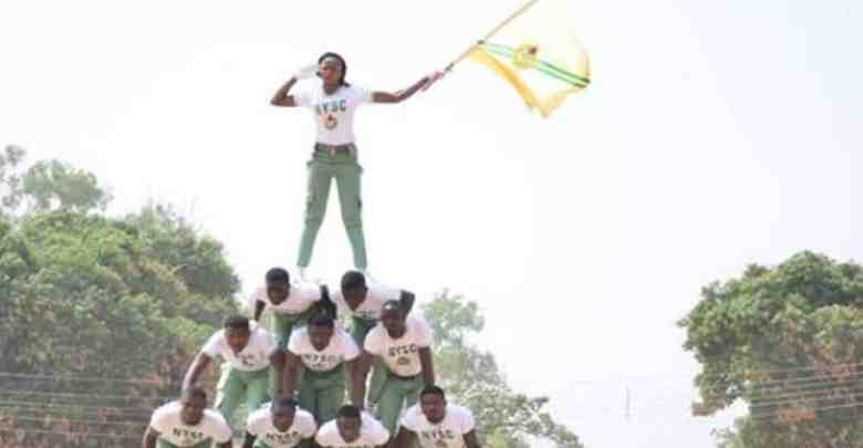 Photo of How to Print NYSC Call Up Letter 2019 – Batch C