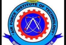 Photo of Air Force Institute of Technology Cut Off Mark 2020/2021