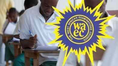 Photo of WAEC GCE Timetable 2020/2021 – Second Series
