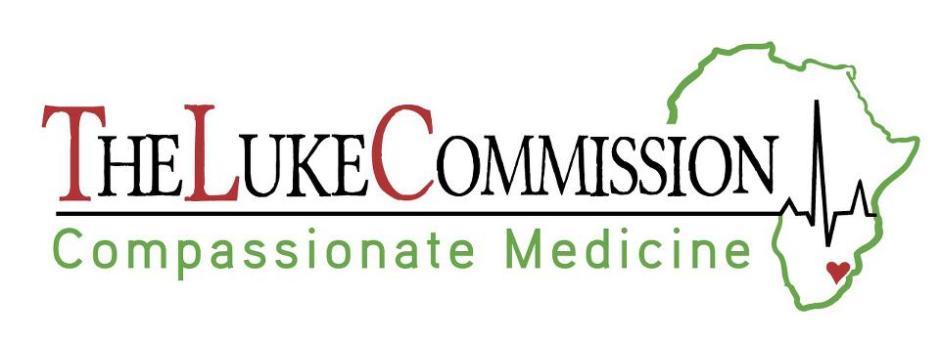 The Luke Commission