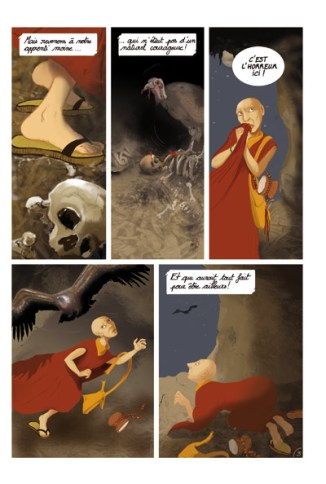 PAGE3400