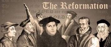Image result for reformation
