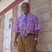 Samson Daniel Nungwana