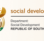 BURSARIES & SCHOLARSHIPS FOR SOCIAL WORK in South Africa