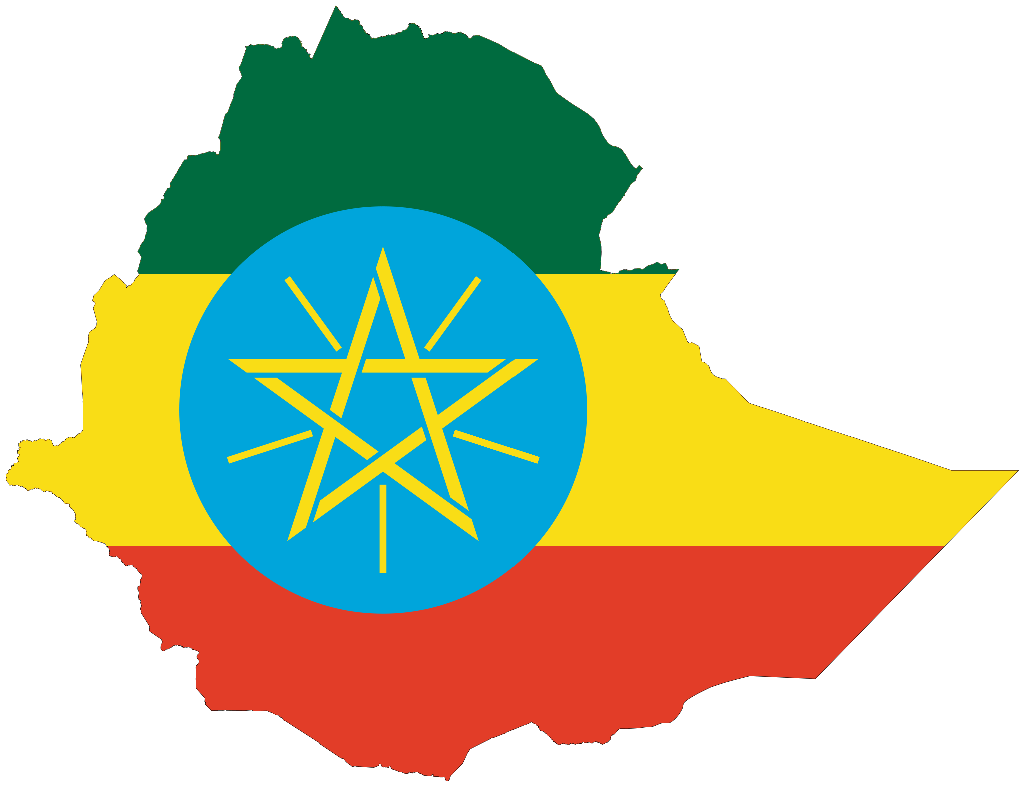 Top 10 Scholarships in Ethiopia for 2017-18 - Serve Africa