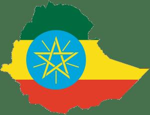 Ethiopia Scholarship