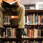 10 Best Scholarship Sites