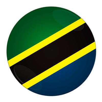 SECONDARY SCHOOLS in Tanzania