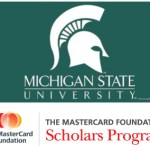 MasterCard Foundation Scholars Program at Michigan State University