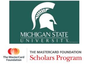 MSU-Mastercard