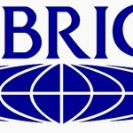 Fulbright Program for Foreign Students! For Study in the USA