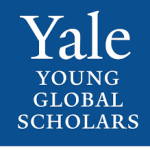 Young Global Scholars – Study at Yale University