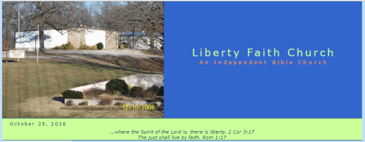 liberty-faith-church