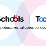 logo-socialmedia