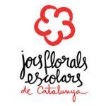 jocs-florals