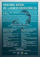 20140517_cartell_S'escriuAigua,esllegeixDemocracia