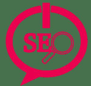 Posicionament de pàgines web i botigues online