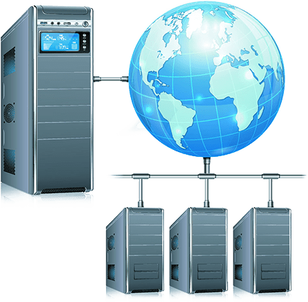 Allotjament web SEO